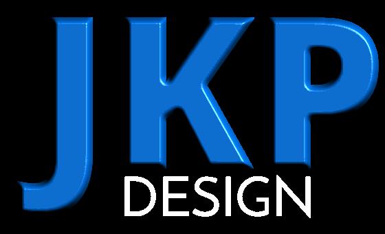 JKP Design