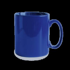 durham-reflex-blue