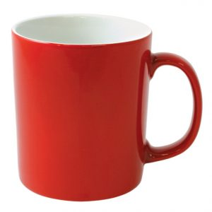 p_Red_cambridge_mug